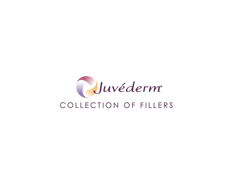 JVD COLLECTION OF FILLERS 4C - JUVEDERM<sup>®</sup> XC Atlanta GA