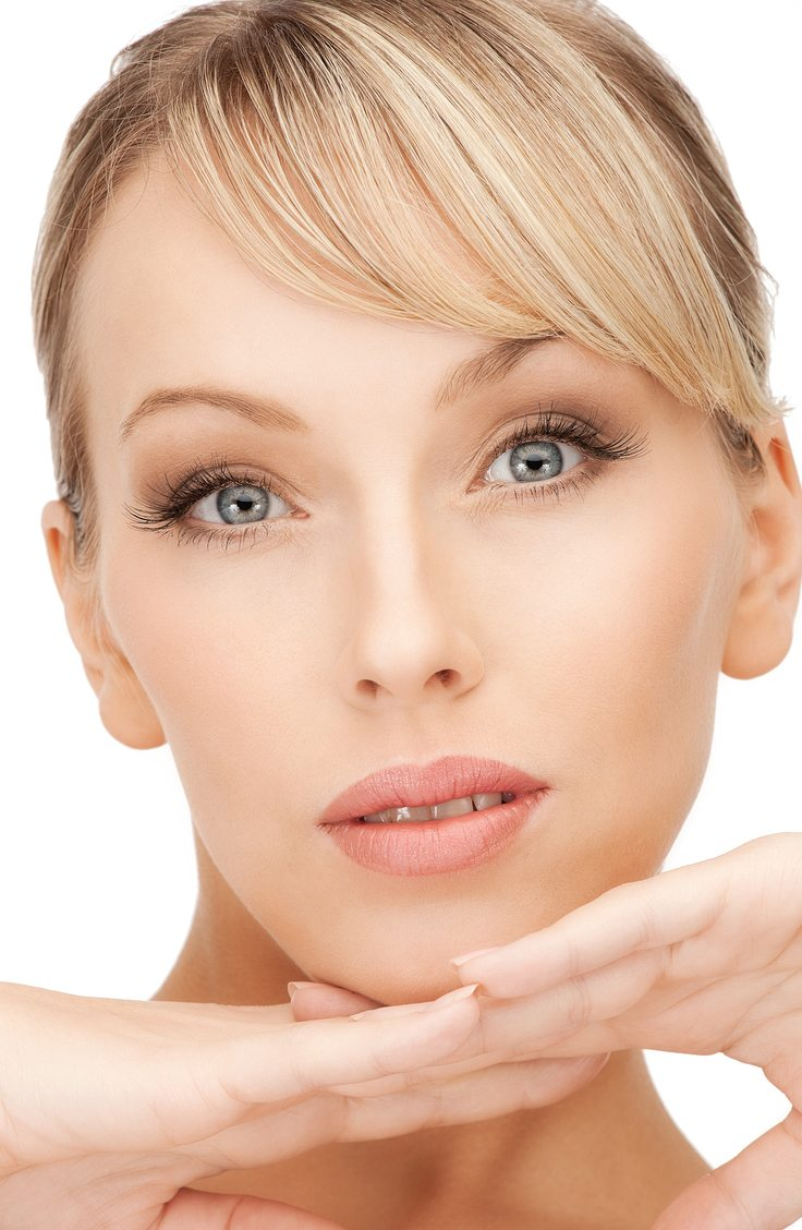 Rhinoplasty Surgery Atlanta