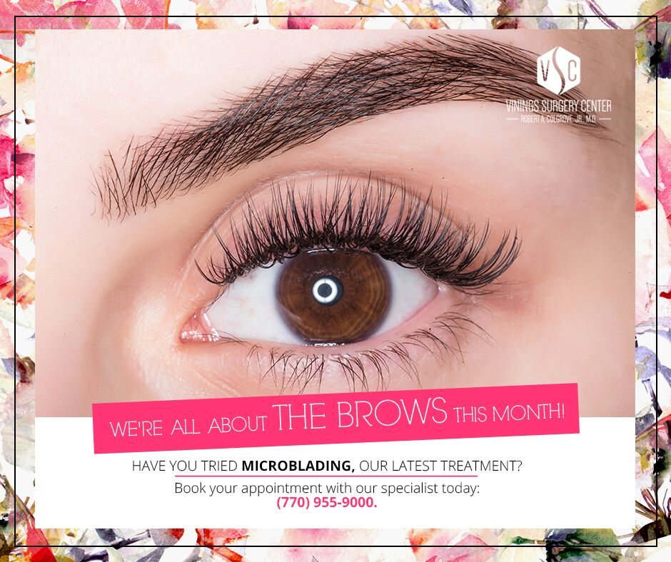 Vinings-Surgery-Center_May2017_microblading