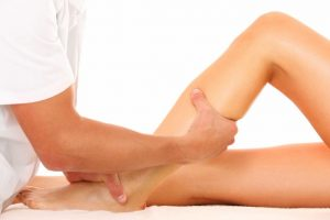 How much does Sclerotherapy vein treatment cost?