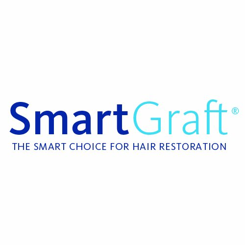 African American Hair Restoration Transplants With SmartGraft