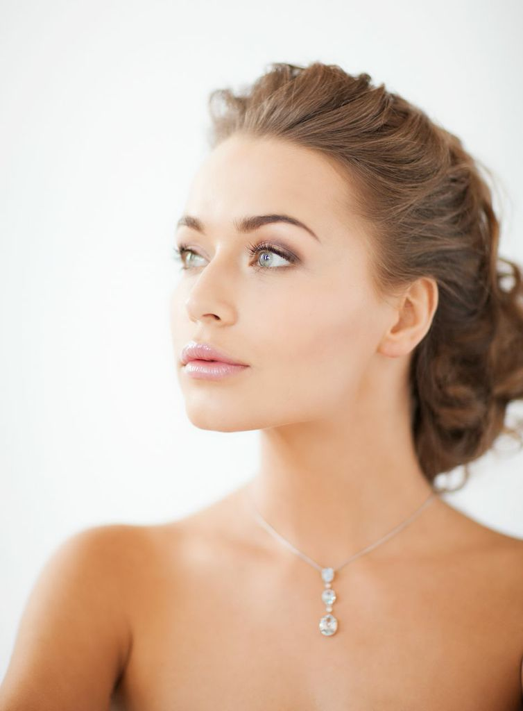 Questions To Ask Your Plastic Surgeon Before Neck Lift Surgery