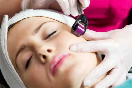 Dermaplaning Skin Treatment to Exfoliate And Rejuvenate Your Skin